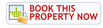 Book the property now