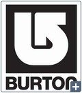 Official Burton Snowboards and Boots to Hire