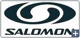 Salomon Skis and Snowboards