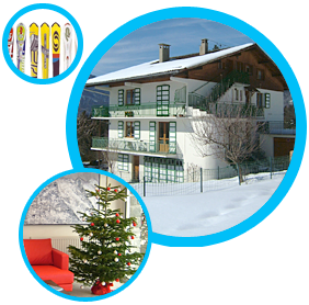 Morzine Property Owners